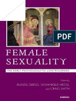 Female_Sexuality_The_Early_Psychoanalytic_Controversies.pdf