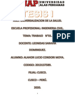 TAREA NO 1.pdf