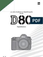 D80Kit-1