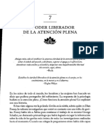 La-Sabiduria-Del-Corazon-Jack-Kornfield.pdf