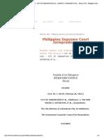 5 City of Cabanatuan vs Gatmaitain G.R. No. L-19129 February 28, 1963 - CITY OF CABANATUAN ET AL. v. MAGNO S. GATMAITAN, ET AL. _ February 1963 - Philipppine Supreme Court Decisions