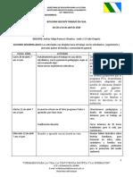 BITACORA  TRABAJO EN CASA.docx