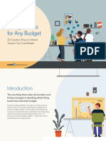hiring-tactics-for-any-budget-en.pdf