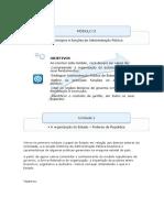 Módulo II - Administração Pública - ILB