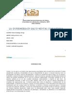 LA-ENFERMERIA-EN-SALUD-MENTAL-COMUNITARIA-TAREA 1