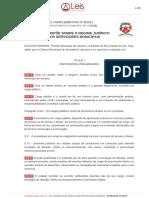 Lei-complementar-8-2011-Vacaria-RS-consolidada-[30-01-2018]