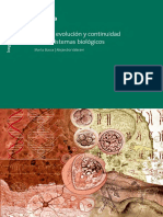 Bio 7_Prelimi_00.qxd - andres.pdf
