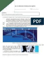 Taller de Lenguaje 5to A info explícita guía 2.docx
