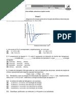 ae_10FQA_Questao_aula.pdf