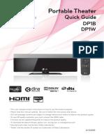 Export_manual.pdf