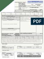 4252900_9743.pdf
