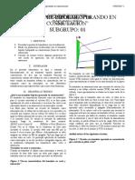 Pre informe 6.docx-1