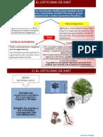 filo2.pdf
