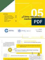 05_Cómo refernciar medios digitales en APA.pdf