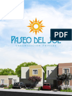 PaseoDelSol_