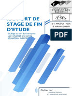 Stage Fin d'Etude.pdf