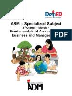 LM1-FABM1-Accounting-Definition
