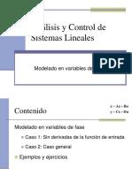 2.1Clase8ModeladoenVariablesdeFase.pdf
