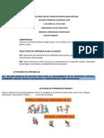 ACTIVIDAD DE CULTURA FISICA - tecnologos.pdf