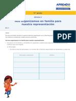 s8-3-prim-anexo-dia-4.pdf