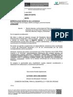 OFICIO-000228-2020-DATE LLOCHEGUA