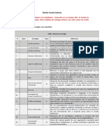 TERCER TALLER PARCIAL DE PRODUCCIÓN SOSTENIBLE (1) (2).docx
