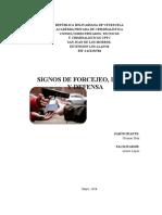 TRABAJO FORCEJEO, LUCHA Y DEFENSA CRISMAR DIAZ.docx