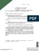 resolucion de escrito presentado.pdf