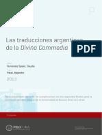 Dante traductores.pdf