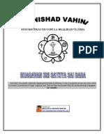 11 Upanishads - Upanishad Vahini