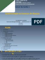 epidemiologie_facteur_de_risque_3_(1).pptx