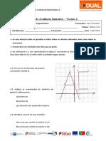 2ª Ficha de avaliação-VA-TMCA1724.docx