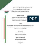 T-ULEAM-05-0104.pdf