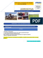 FICHA DE APOYO SEMANA 8 SESIÓN°03  26-05-2020 -CCSS EBR.pdf