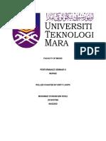 Dirty Loops - Roller Coaster (1).pdf