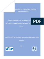 15_Apoiar.pdf