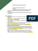 temario solemne 1 factores_2020