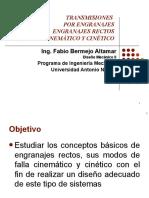 ENGRANAJES CILINDRICOS RECTOS_UAN (3)