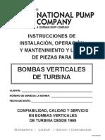 NATIONAL PUMP VTP-IOM1008_ES_revNRPf1.pdf