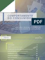 1522081016Opinion_box_ebook_comportamento_consumidor_FINAL.pdf