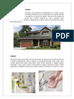 bioseguridad_en_el_hogar[1].docx