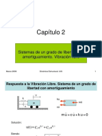 SGDL VIBRACION LIBRE.pdf