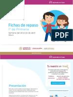 1er grado.pdf