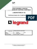 CamionLegrand