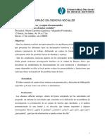 zapiola3.pdf