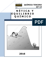 4547-QT-13-16 Cinética y Equilibrio Químico SA-7% (1)