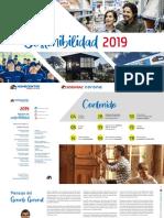 REPORTE-DE-SOSTENIBILIDAD-2019-SODIMAC.pdf