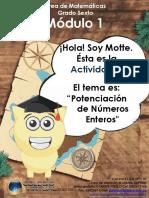 Actividad 3  Modulo 1. Potenciación de números enteros. (1) (1).pdf