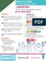 Convocatoria_Planteles_por_el_Impacto_SocialPNUD