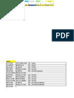 BBDD INJASAC PERSONAL_10_FEBRERO_2020